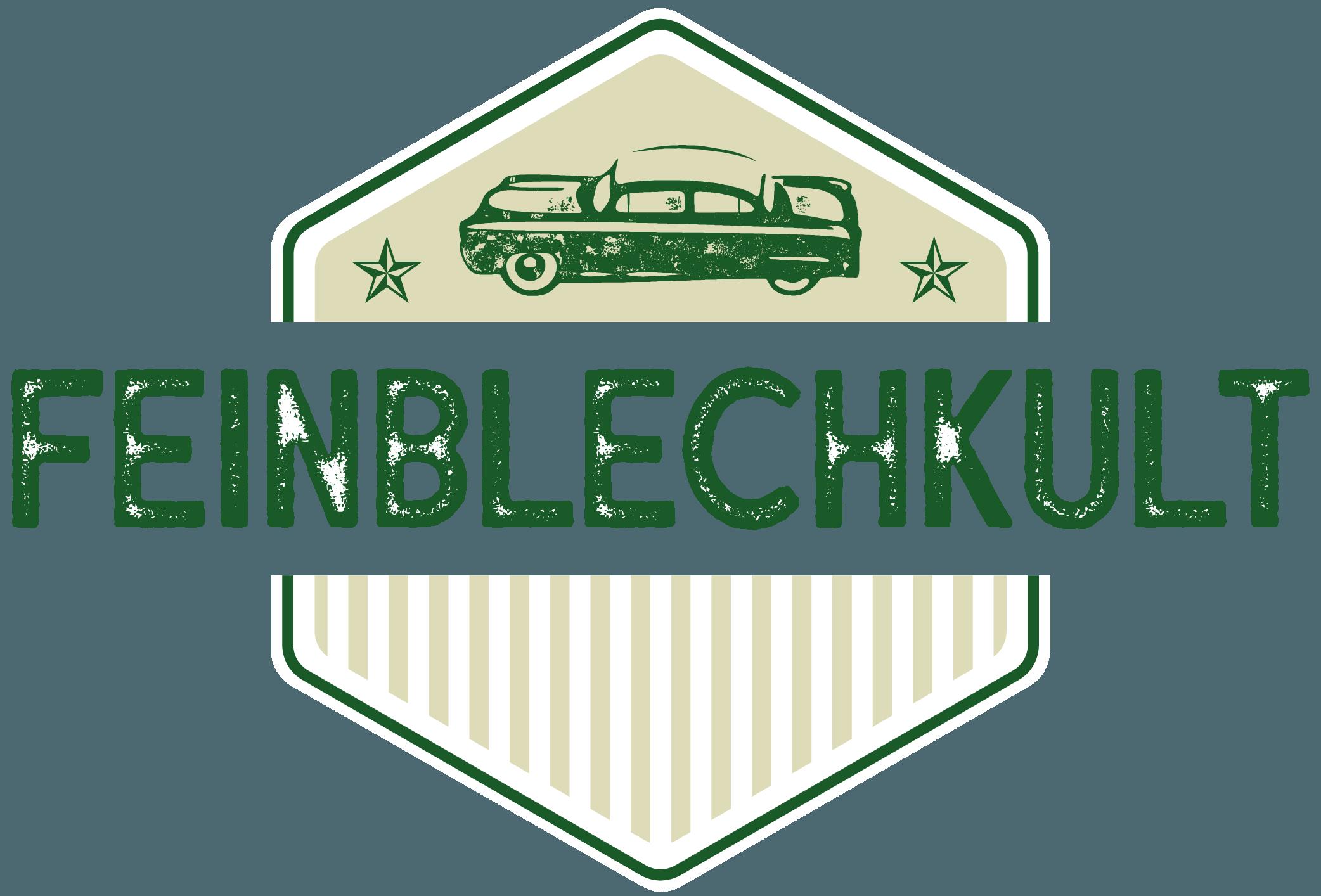 feinblechkult-logo-500px-weisser-rand